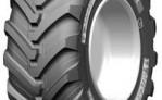 46070R24 Michelin XMCL