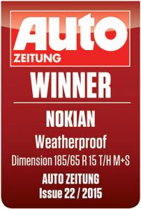 ATZ-22-2015_Nokian_Weatherpoof_185-55-R15_Test-winner
