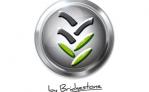 Bridgestone Tractor Tyres