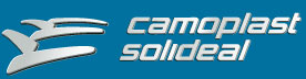 Camoplast Soldieal logo