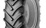 Continental AC70G Tractor Tyre