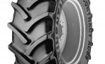 Continental AC85 Tractor tyre