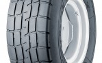 Continental MPT Agro Trailer Tyre