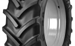 Continental HC70 Tractor Tyre