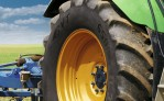 Continental Tractor Tyres Imp1
