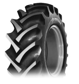 Firestone ATC Tractor Tyre