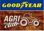 Goodyear Agriclub