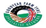 Goodyear Farm Tyre Network
