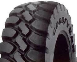 Goodyear IT530