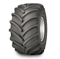 Goodyear Optitrac DT830