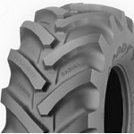 Goodyear46070R24 IT520 Loader Tyre