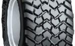 Michelin Cargo x bib