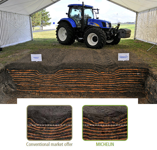 Rutting-test-tractor-tyres