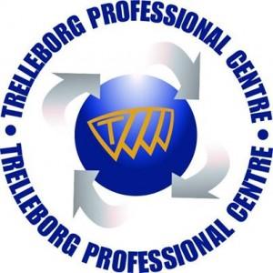 Trellebog Professional Centre