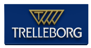 Trelleborg_WheelsLogga_RGB