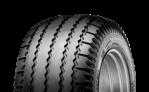 Vredestein AW Trailer Tyre