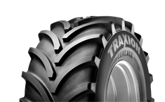 Vredestein Cereall Harvester Tyre