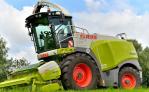 Vredestein Harvester Tractor Tyre