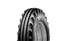 Vredestein Lug Ring Tractor Tyre