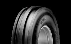 Vredestein Multi Rill Tractor Tyre
