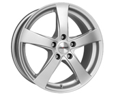 Alloy Wheel for winter tyre packages
